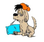 sick_dog